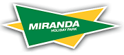 Miranda Holiday Park