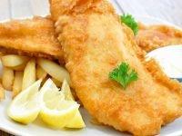 Kaiaua - Fish & Chips